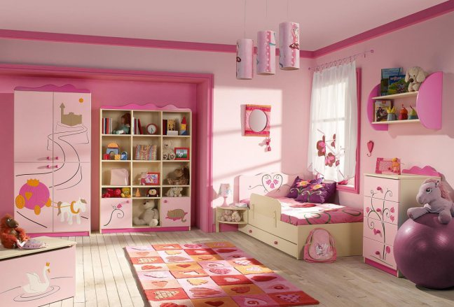 lil-girls-room-6