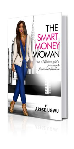 The smart money blueprint smart money africa smart money woman bk 250x500g malvernweather Image collections